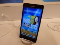 Huawei готовит к анонсу 6.1-дюймовый Ascend Mate 2