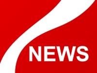 Софтовый калейдоскоп! Приложения от журнальных изданий  «Автомир» и «Автоцентр»