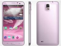 Готовится к анонсу 8-ядерный клон Galaxy Note 3 — смартфон Elephone P8