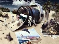 SMARTprice Photo Edition: Sony Alpha 3000, Pentax K3 и Nikon D610