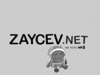Софтовый калейдоскоп! Приложение от разработчика -  «Музыка mp3 zaycev.net»