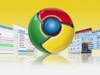 Новый инструментарий Google позволит портировать Chrome-приложения на Android и iOS