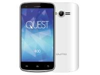«Навигатор» начинает продажи смартфонов Qumo в Украине