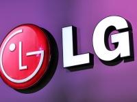 LG готовит к анонсу QWERTY-слайдер Optimus F3Q