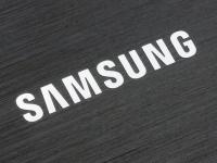 Samsung готовит новых «убийц iPad»
