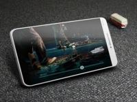Vivo Xplay 3S с 2K дисплеем получит ценник от $740