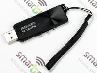 Обзор накопителя ADATA DashDrive Elite UE700 (64 ГБ)