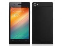 HaiPai P6S — ультратонкий 4-ядерный смартфон за $180