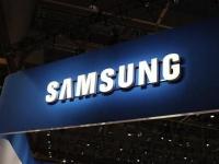 Samsung готовит анонс 100-долларового планшета Galaxy Tab 3 Lite (SM-T11)