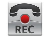 Софтовый калейдоскоп! Приложение от разработчика - «Запись звонков»