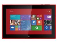 RX-115 - 8,3-дюймовый планшет Nokia за $155