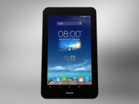 ASUS официально представила смартфон-трансформер PadFone Mini