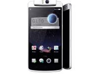 Камерофон Oppo N1 вышел на международный рынок