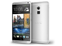 SMARTprice: смартфоны QUMO и Lenovo, а также планшетофон HTC One Мax