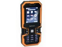 X-treme IZ67 Boat Dual SIM — защищенный телефон от Sigma mobile за 626 грн