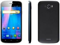 Explay A400 и A500 — новые бюджетные смартфоны с поддержкой dual-SIM