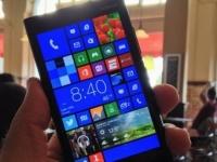 Nokia готовит к анонсу 5.2-дюймовый смартфон за $563