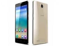 Опубликованы рендерные изображения смартфона Huawei Honor 3C