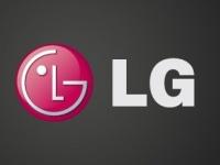 LG готовит к анонсу 5.5-дюймовый LG Gx