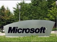 Microsoft «сулит» $1 млрд. Samsung, если та будет выпускать WP-смартфоны