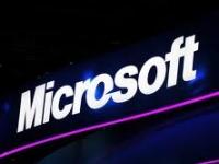 Главой Microsoft может стать выходец из Qualcomm