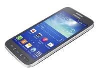 Samsung анонсировала 4.7-дюймовый Galaxy Core Advance