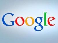 Google Zeitgeist 2013: ТОП-запросы года в Украине