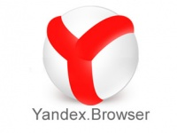 Яндекс.Браузер получил