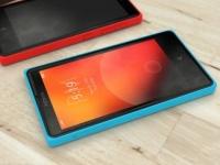 Nokia передумала выпускать Android-смартфон