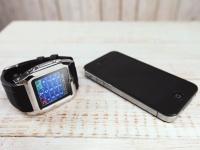 Часофон AirOn Connect выходит на украинский рынок с ценником в 1499 грн