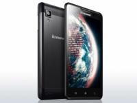 SMARTprice: Nokia 108 dual SIM и Lenovo P780