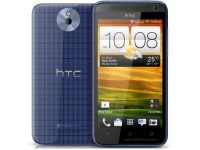 HTC анонсировала бюджетный Desire 501 с поддержкой dual-SIM