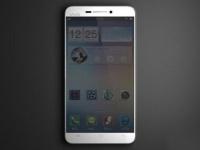 Опубликованы новые рендеры премиум-смартфона Vivo Xplay 3S