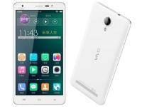 Состоялся анонс тонкого 5.5-дюймового смартфона Vivo Y20