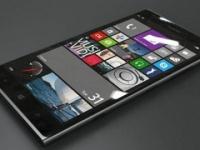 5-дюймовый Nokia Lumia 929 выйдет на рынок как Lumia Icon