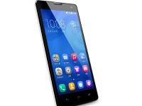 Huawei Honor 3C собрал полтора миллиона предзаказов за 36 часов