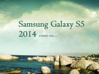 Samsung Galaxy S5 замечен в AnTuTu с Snapdragon 800 и Full HD дисплеем