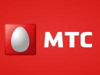 МТС представляет хит-парад новогодних мелодий