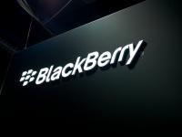 BlackBerry представит в 2014 году премиум-смартфоны