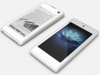Yota Devices реализовала более 10 тысяч смартфонов YotaPhone