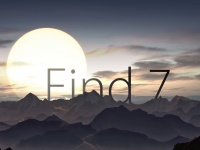 Oppo подтвердила 5.5-дюймовый 2K дисплей для флагмана Find 7