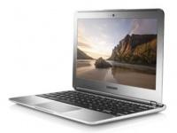 Samsung готовит анонс хромбука на базе 8-ядерного Exynos