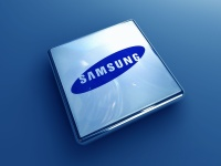 Состоялся анонс 8-гигабатной LPDDR4 RAM памяти Samsung для смартфонов и планшетов