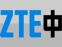 Китайская ZTE готовит свой 8-ядерный процессор