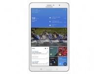 Состоялся официальный анонс планшета Samsung Galaxy Tab Pro 8.4