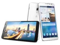 CES 2014: Huawei представила планшетофон Ascend Mate 2 4G