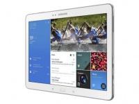 Компания Samsung анонсировала планшет Galaxy Tab Pro 10.1
