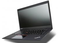 На CES 2014 Lenovo анонсировала самый легкий в мире 14-дюймовый ультрабук