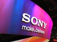 5.2-дюймовый флагман Sony Sirius дебютирует на MWC 2014