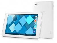 TCL продемонстрировала собственные 7- и 8-дюймовые планшеты на CES 2014
